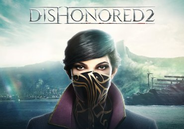 dishonored2-gamersrd