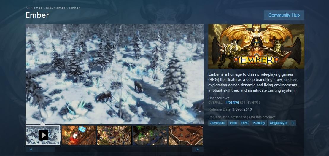 ember-steam-gamersrd-com
