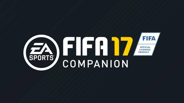 fifa-17-companion-gamersrd
