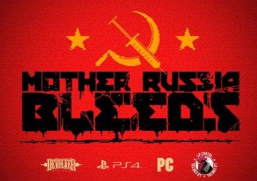 mother-russia-bleeds-nos-muestra-su-trailer-de-lanzamiento-gamersrd.com