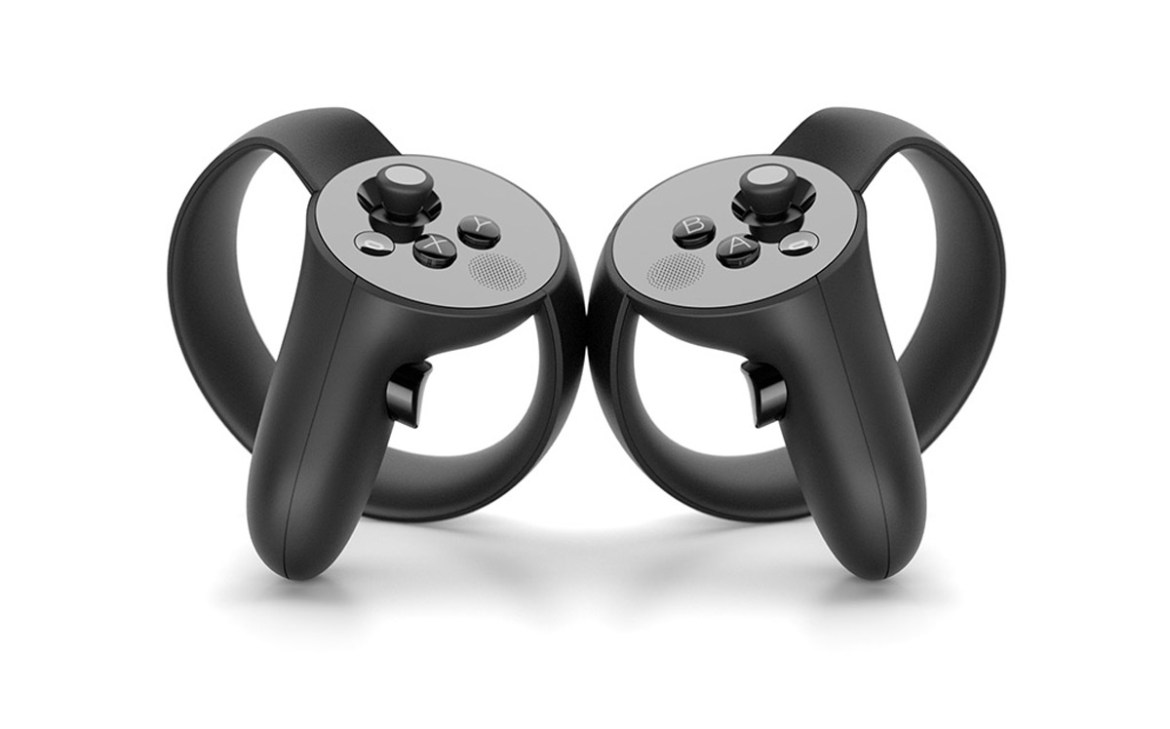 oculus-touch-new-feature-gamersrd
