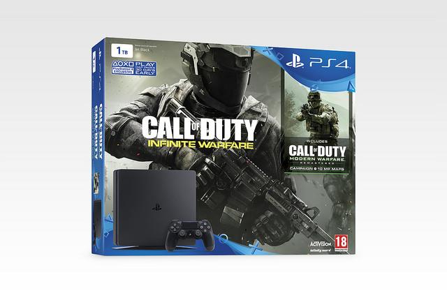 paquetes-de2-playstation-4-gamersrd-com-jpg