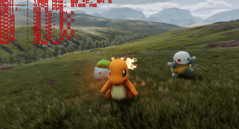 pokemon-unreal-4