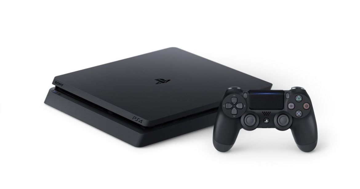 ps4-slim-oficial-gamersrd