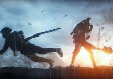 battlefield-1-alquiler-de-servidores-segun-ea-gamersrd