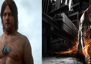 death-stranding-usaria-el-motor-grafico-de-infamous-second-son-gamersrd