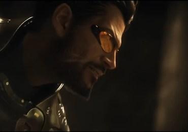 deus-ex-gamersrd