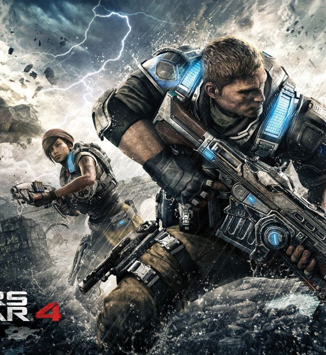 gears-of-war-4-analisis-gamersrd