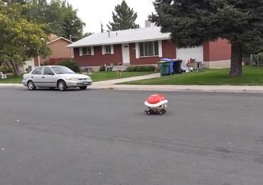giant-turtle-shell-rc-car-caparazones-mario-kart-gamersrd