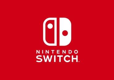 nintendo-switch-nuevos-rumores-gamersrd