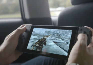 nintendo_switch-GamersRD