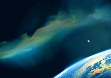 space-odyssey-gamersrd