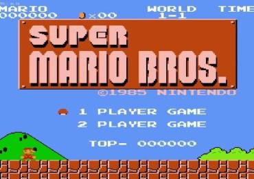 super-mario-bros-rcord-mundial-gamersrd