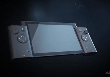 tablet-morphus-parecida-al-nintendo-switch-gamersrd