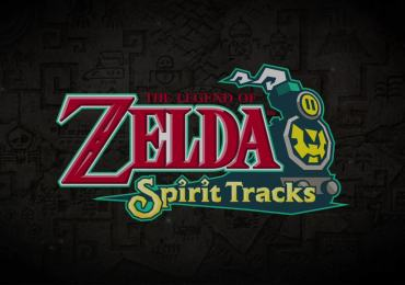 the-legend-of-zelda-spirit-tracks-wii-gamersrd