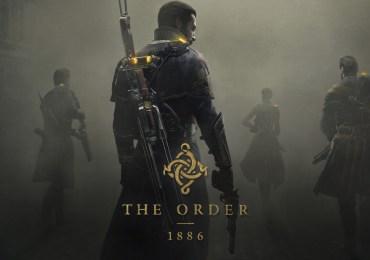 the-order-1886-gamersrd