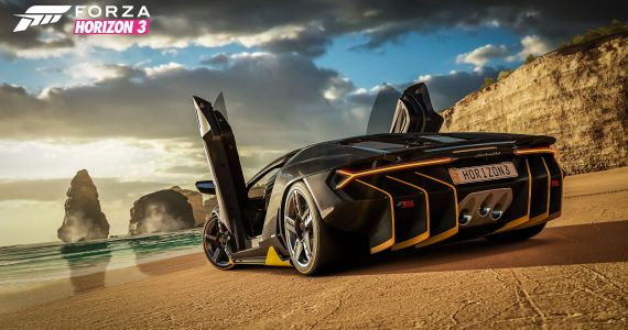 forza-horizon-3-gamersrd