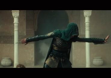 assassins-creed-movie-pelicula-trailer-gamersrd