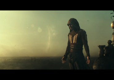 assassins-creed-its-time-to-make-history-tv-commercial-20th-century-fox-gamersrd