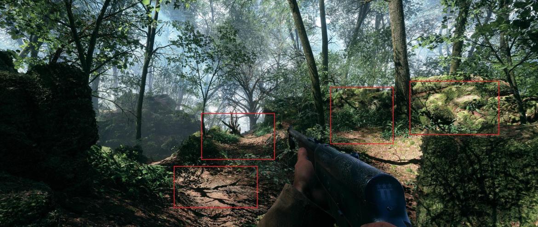 battlefield-1-antes-de-parche-gamersrd