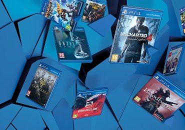 descuentos-hasta-de-un-40-en-playstation-4-hasta-el-9-de-diciembre-gamersrd