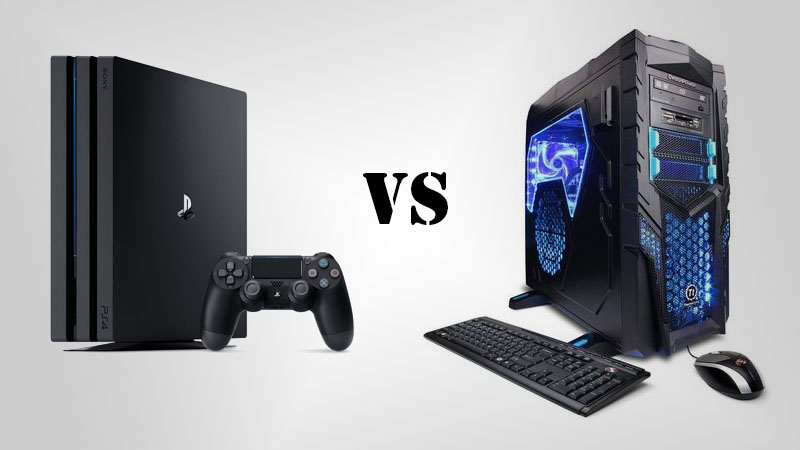 ps4-pro-vs-pc-gaming-gamersrd