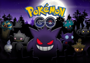 pokemon-go-halloween-gamersrd