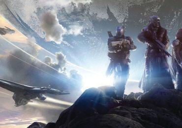 posible-filtracion-del-desarrollo-de-destiny-2-con-esta-imagen-gamersrd-2