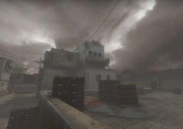puedes-cambiar-el-clima-en-counter-strike-gamersrd
