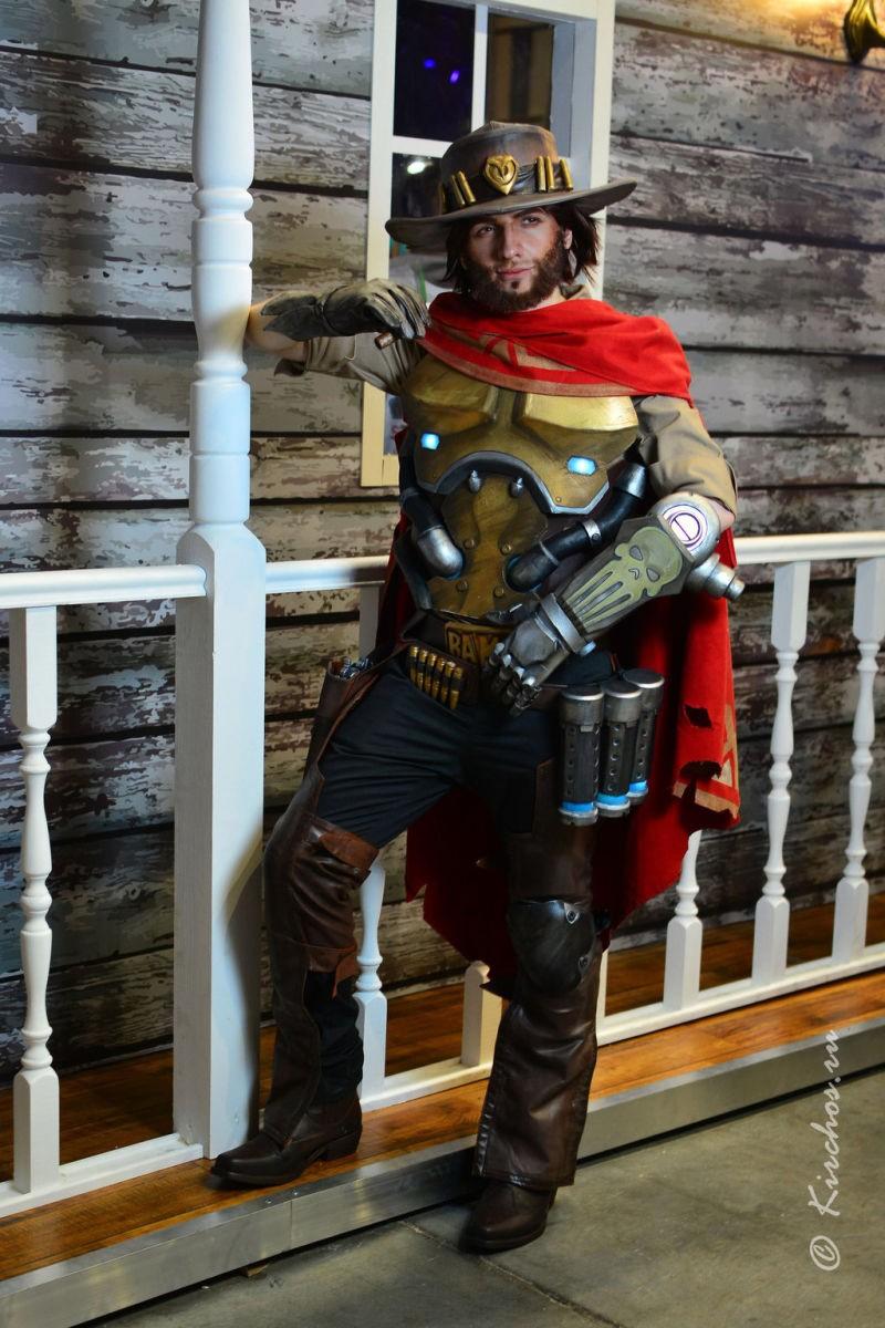 cosplay-de-overwatch-mcgee-gamersrd