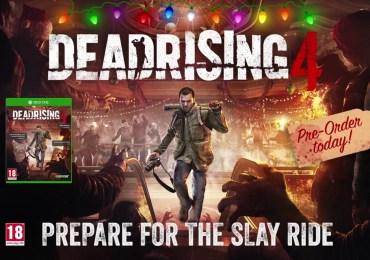trailer-de-lanzamiento-de-dead-rising-4-gamersrd
