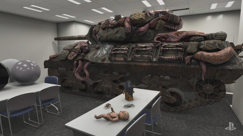 death-stranding-nuevas-imagenes-gamersrd-4