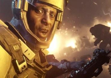 Las ventas de Infinite Warfare son bajas GamersRD