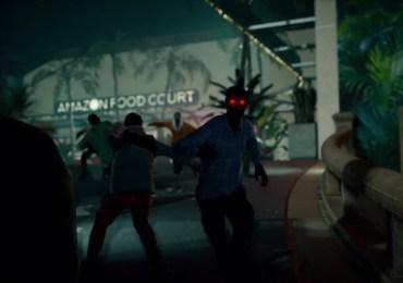 mira-el-trailer-de-lanzamiento-de-dead-rising-4-con-nuevas-caracteristicas-gamersrd