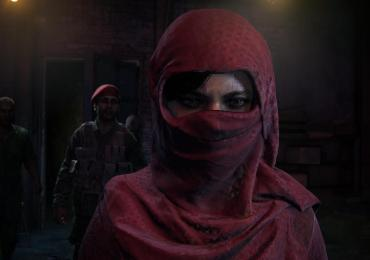 naughty-dog-confirma-que-uncharted-the-lost-legacy-sera-largo-gamersrd