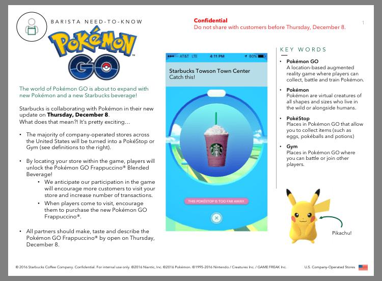 pokemon-go-filtrado-nuevos-pokemon-gamersrd