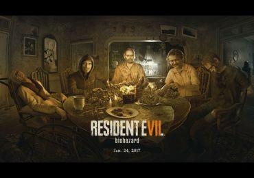 resident-evil-7-demo-llega-a-xbox-one-gamersrd