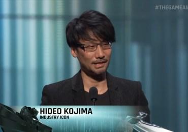 the-game-awards-2016-hideo-kojima-industry-icon-award-gamersrd