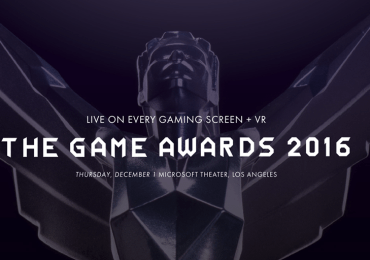 the-game-awards-y-sus-ofertas-gamersrd
