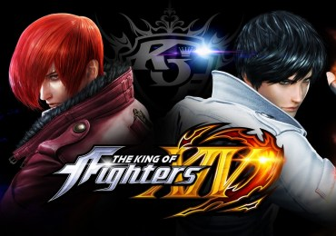 the-king-of-fighters-xiv-mejora-grafica-gamersrd
