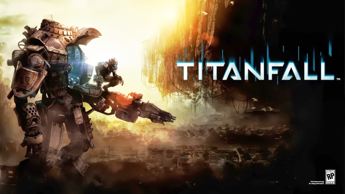 titanfall-1-analisis-gamersrd
