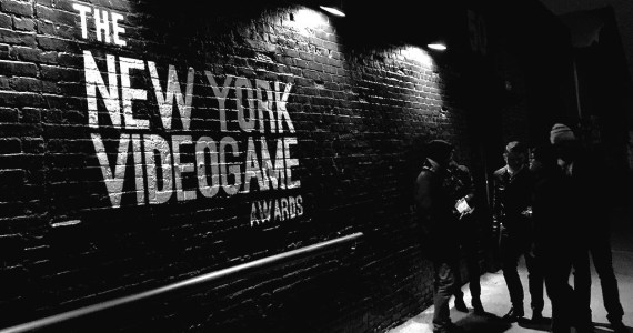 Conoce los ganadores de The New York Videogame Awards GamersRD