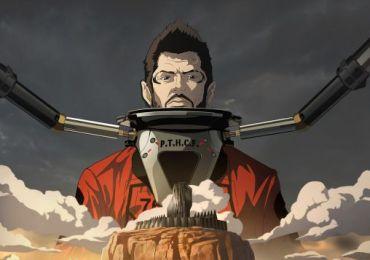 Deus Ex Mankind Divided tendrá un nuevo DLC