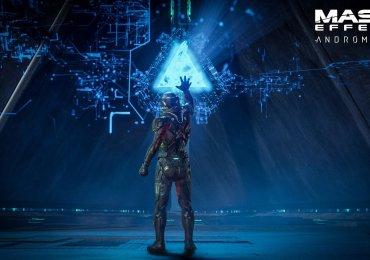 Mass Effect Andromeda-gAMERSrd