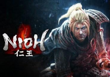 NiOh ya completó su desarrollo-GamersRD