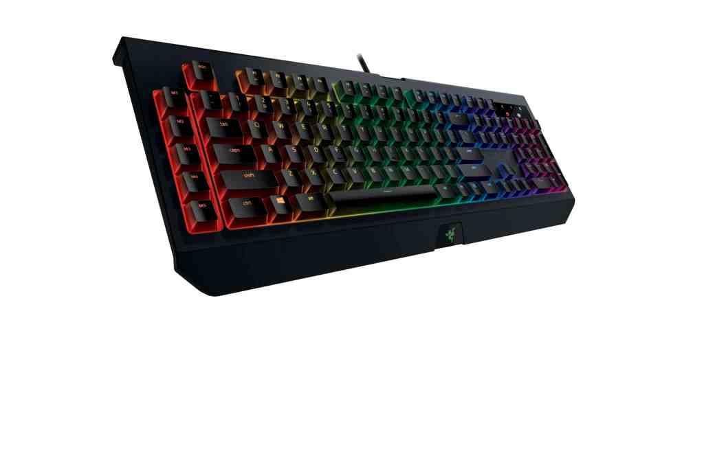 Razer BlackWidow Chroma V2-1-GamersRD