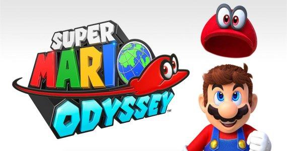 Super Mario Odyssey-trrailer-GamersRD