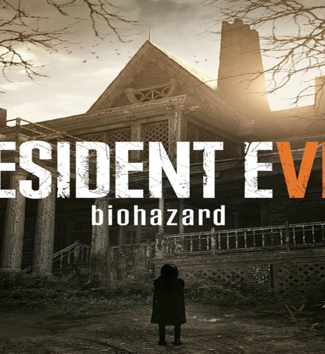 Resident Evil 7: Biohazard | Análisis