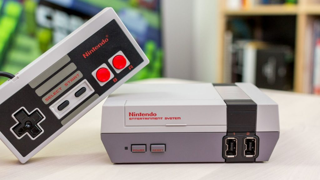 nintendo_nes_mini_GamersRD