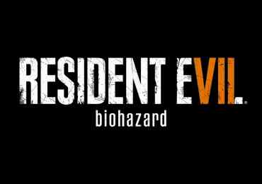 Revelado el Resident Evil 7: Biohazard's Season Pass